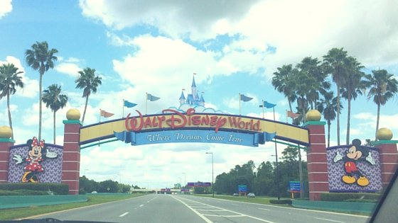 6 Mistakes to Avoid at Walt Disney World