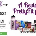 Review – PrettyFit Subscription Pack