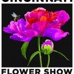 Things to Do Cincy: Cincinnati Flower Show