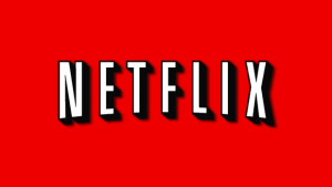 $100 Netflix Giveaway – What's New on Netflix May 2016