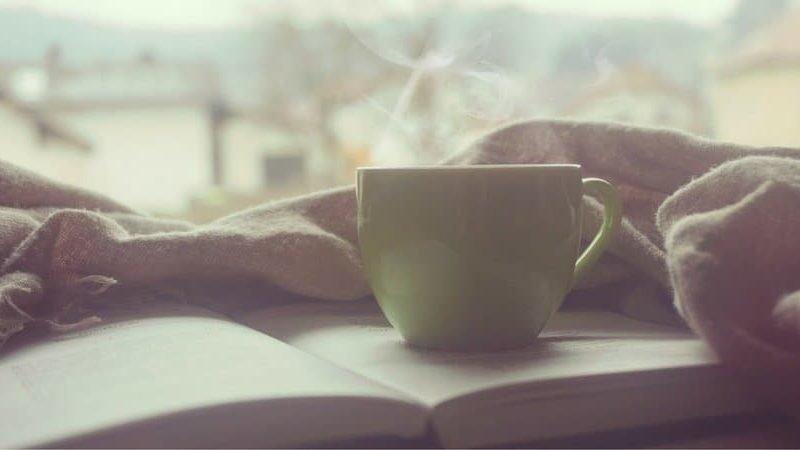 3 Inspiring Travel Books to Read