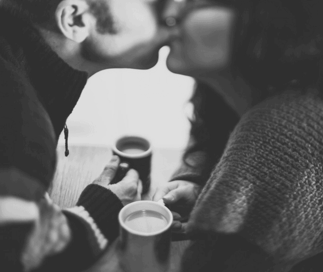 7 Free Date Night at Home Ideas