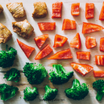 10 Whole30 Tips